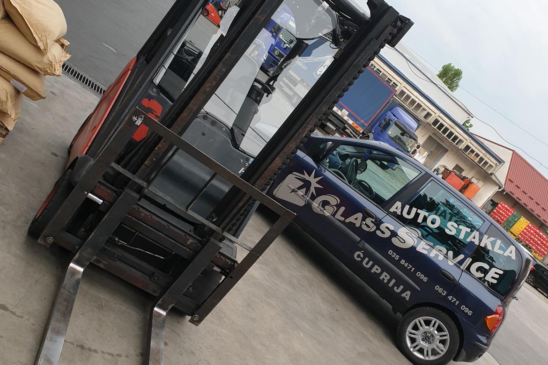 glass service reparacija auto stakla cuprija