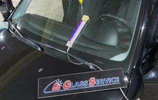reparacija auto stakla cuprija