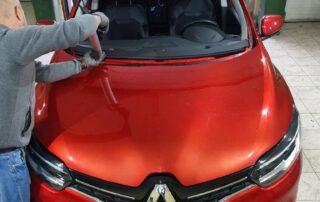 zamena auto stakla cuprija